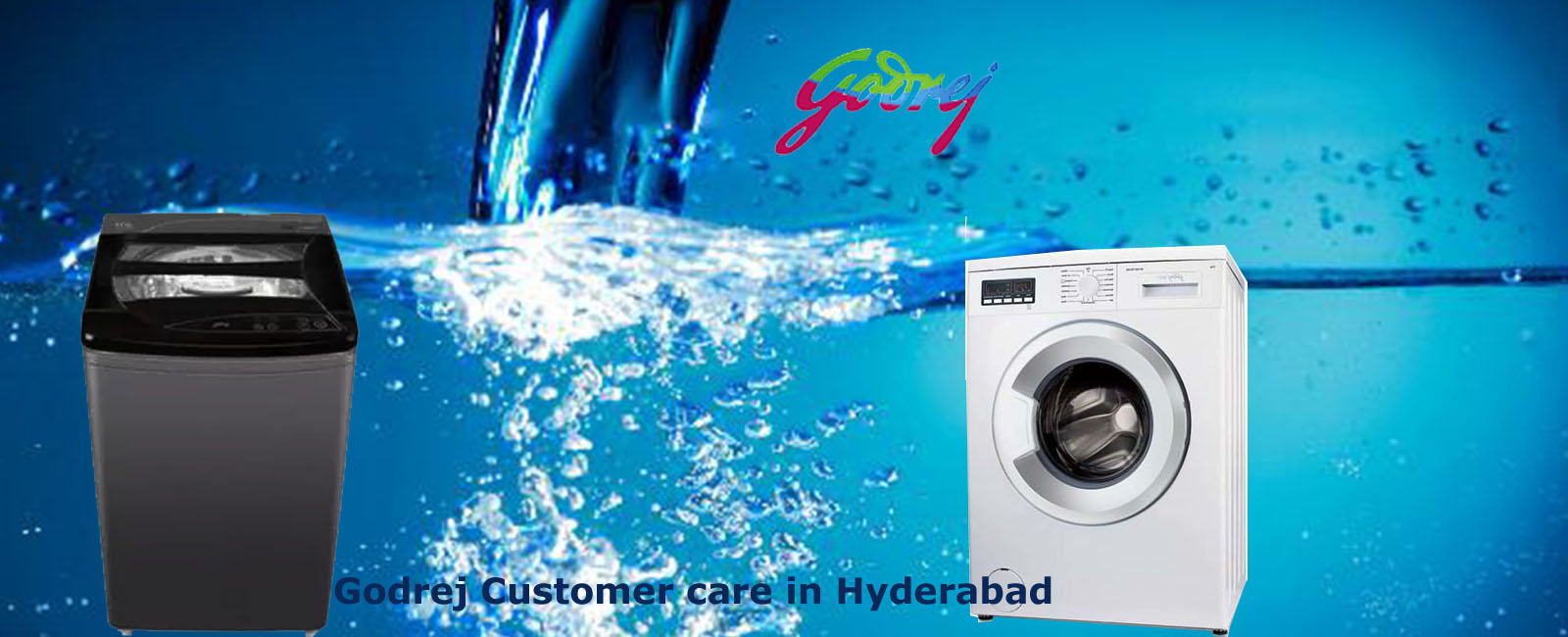 godrej ac service center in hyderabad - call now to solve